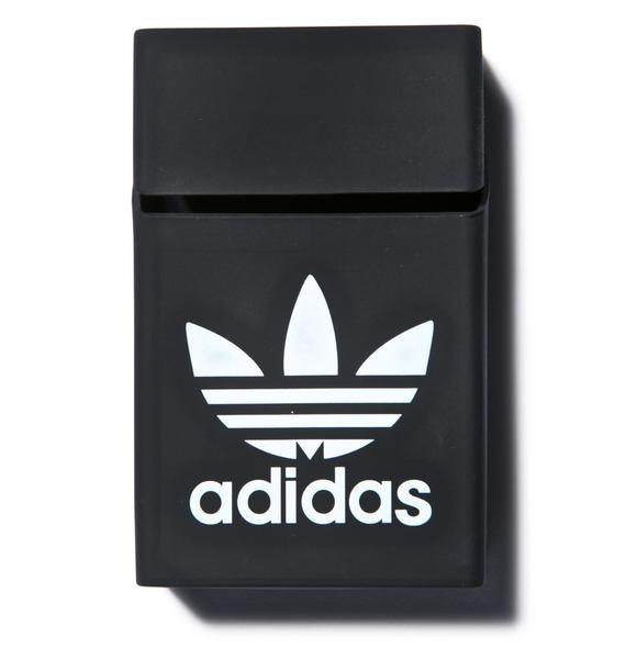 All Day I Dream About Smoking Cigarette Case