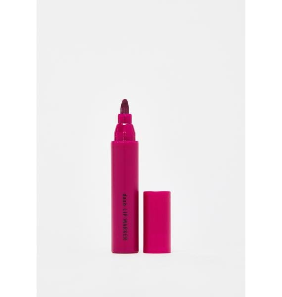 TPSY Play House Lip Marker