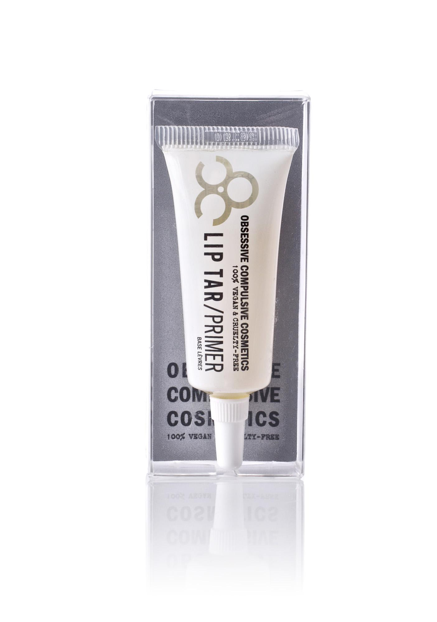 Obsessive Compulsive Cosmetics Lip Tar Primer