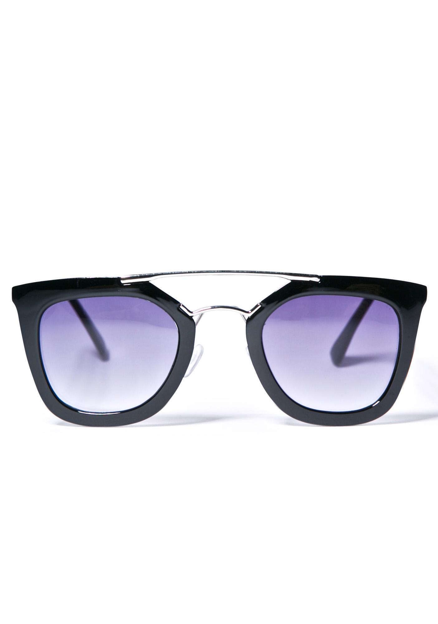 Sovite Sunglasses