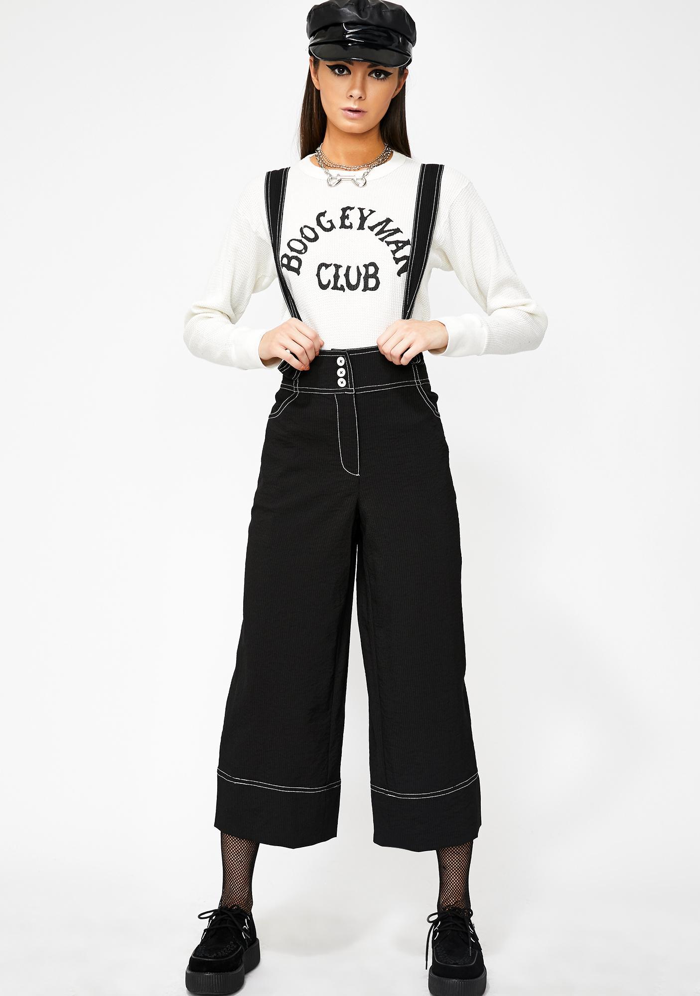 d75cf6e1a6d ... Get Some Suspender Pants ...