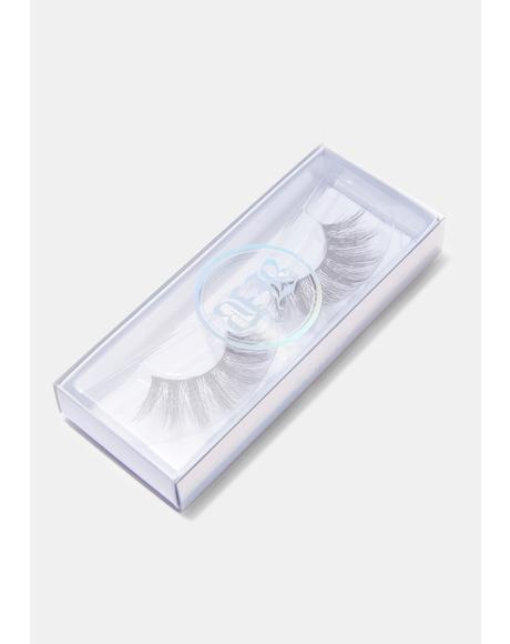 Snob Synthetic Lashes