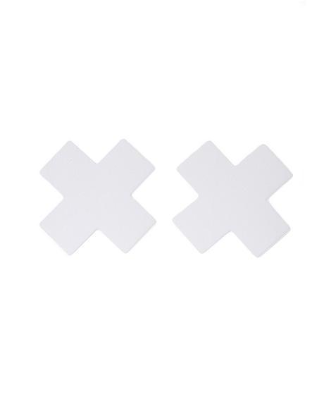 White Cross Pasties