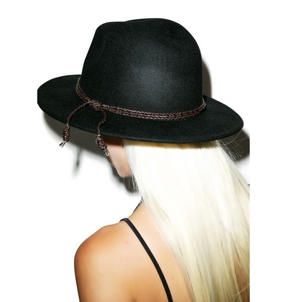 Goin' Down South Hat