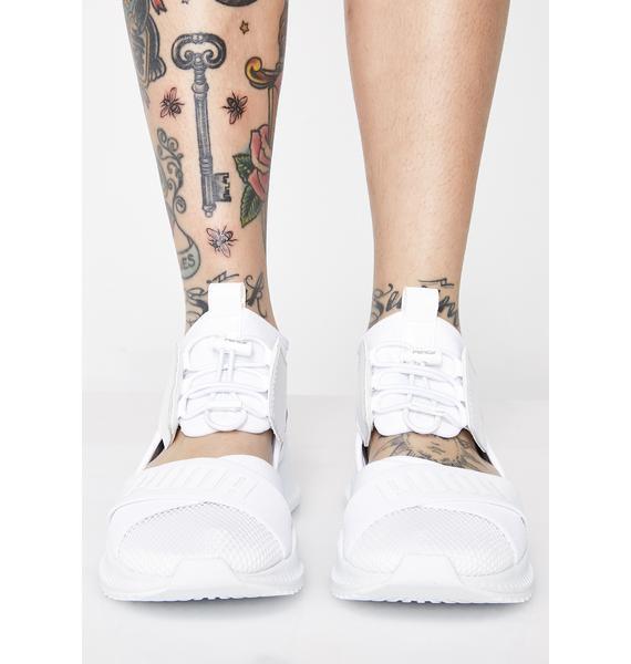 PUMA Pure FENTY PUMA by Rihanna Avid Sneakers