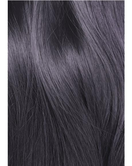 Gargoyle Unicorn Hair Dye