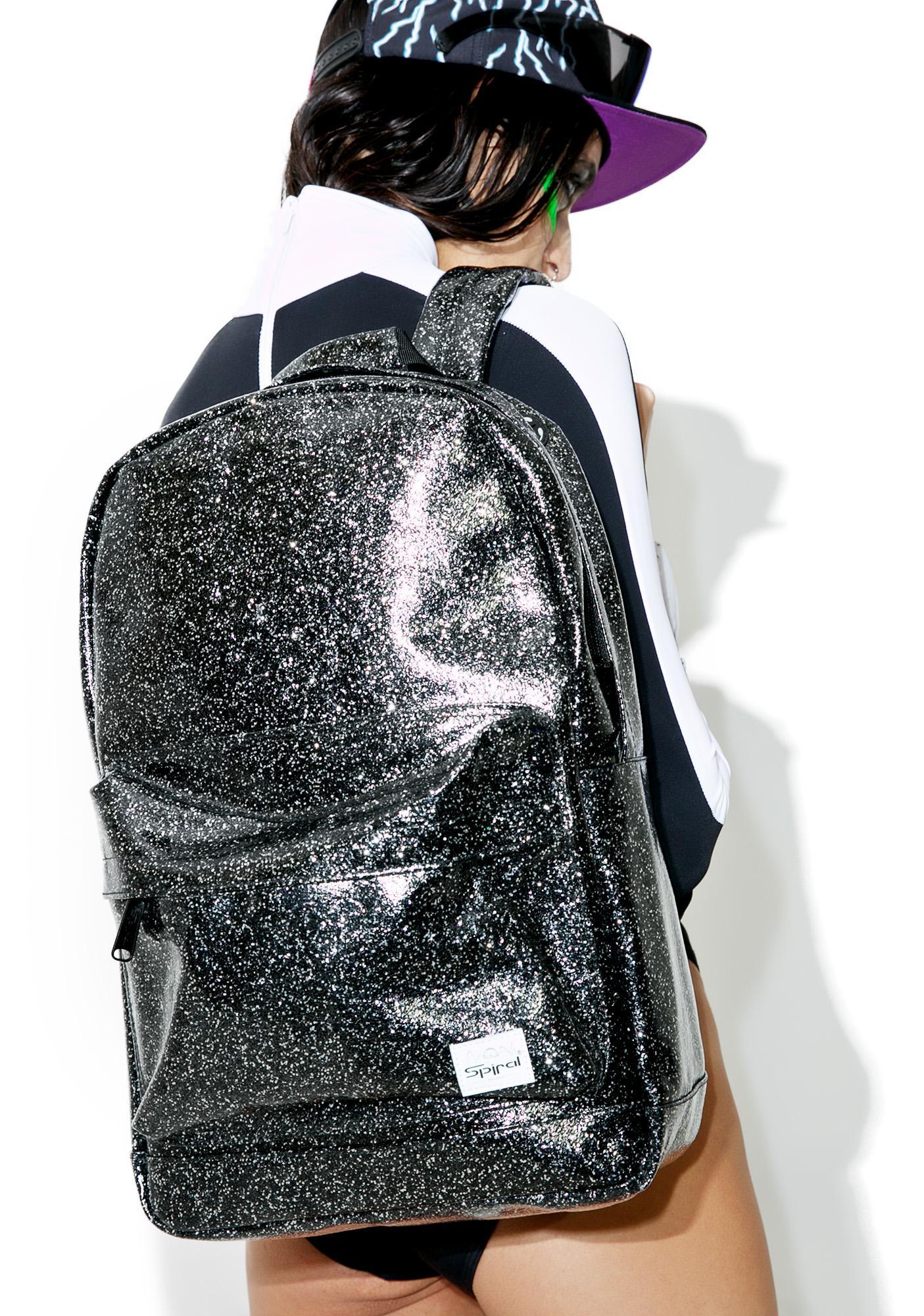 Spiral UK Jewels OG Backpack