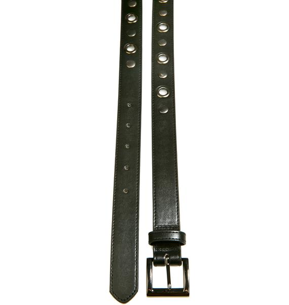 Disturbia Replicant Belt