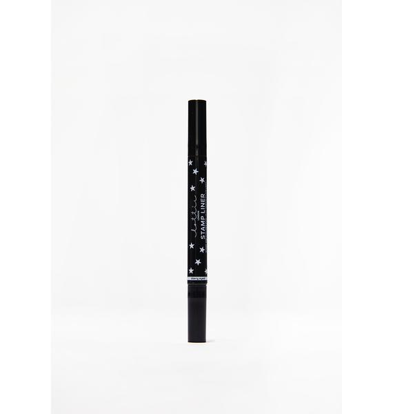Lottie London Starry Eyed Stamp Liner
