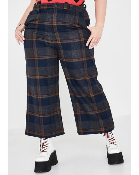 It's Payday Check Pants