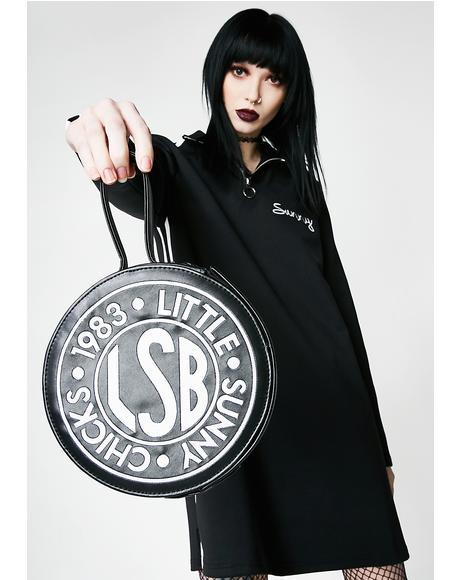LSB Symbolic Bag