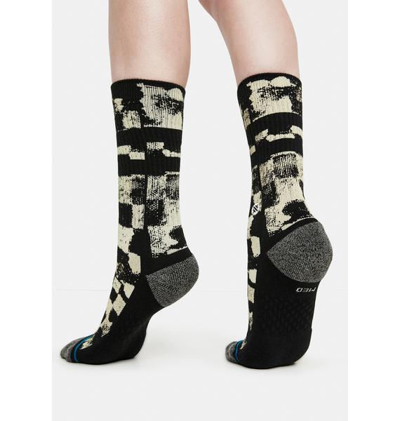 Stance Hasting Socks