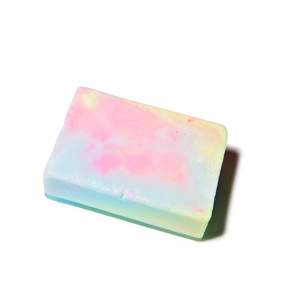 Dirty Grl Dirty Soap