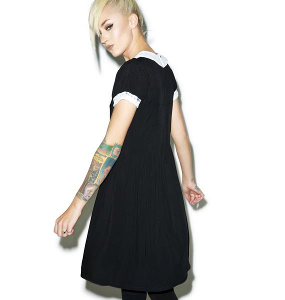 Tripp NYC Tuesday Dress