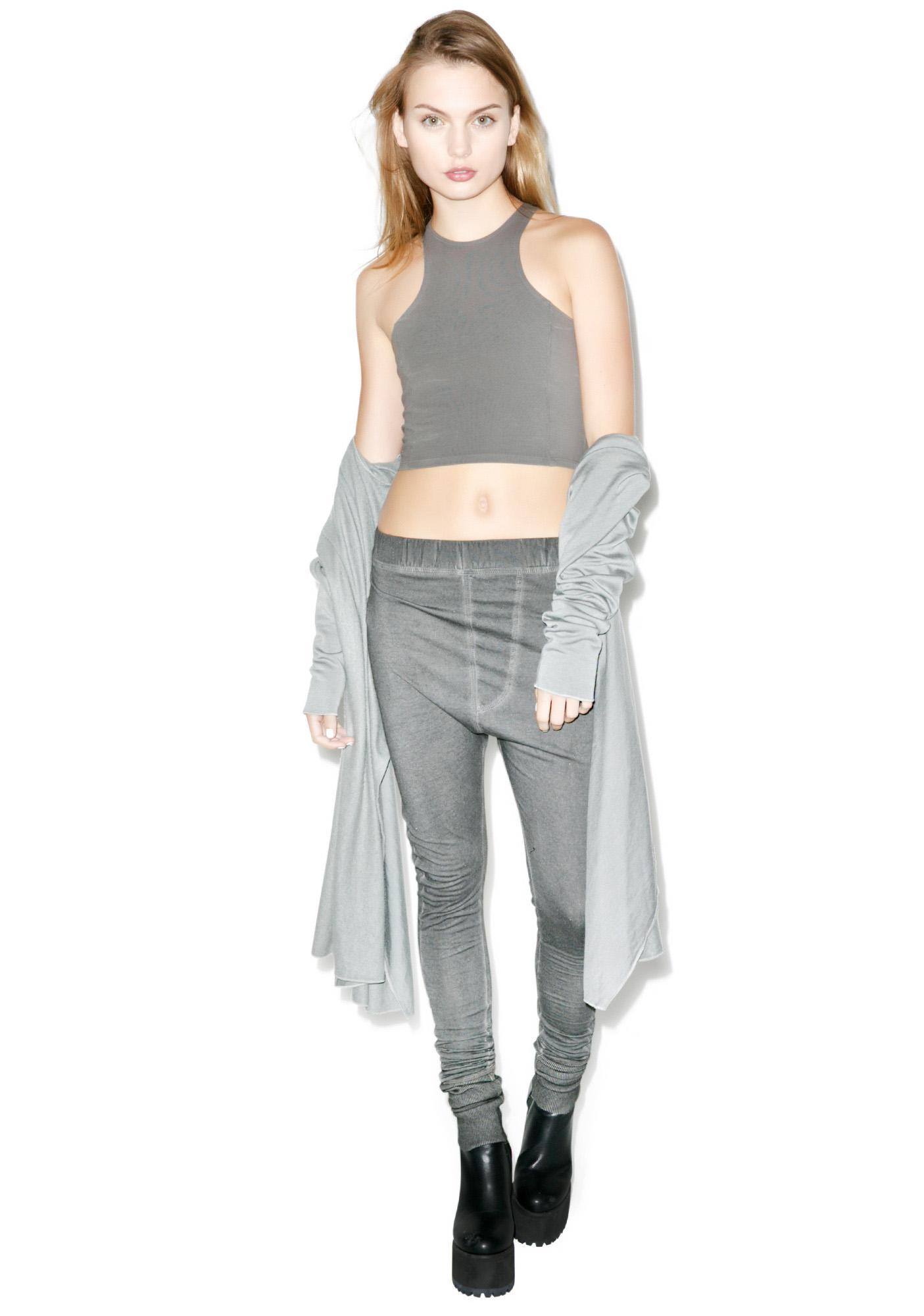 Groceries Apparel Knife Crop