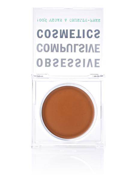 Y5 Skin Conceal