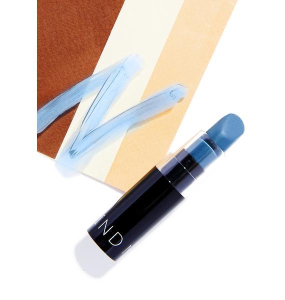 NEVERMIND Cosmetics Space Cadet Lipstick