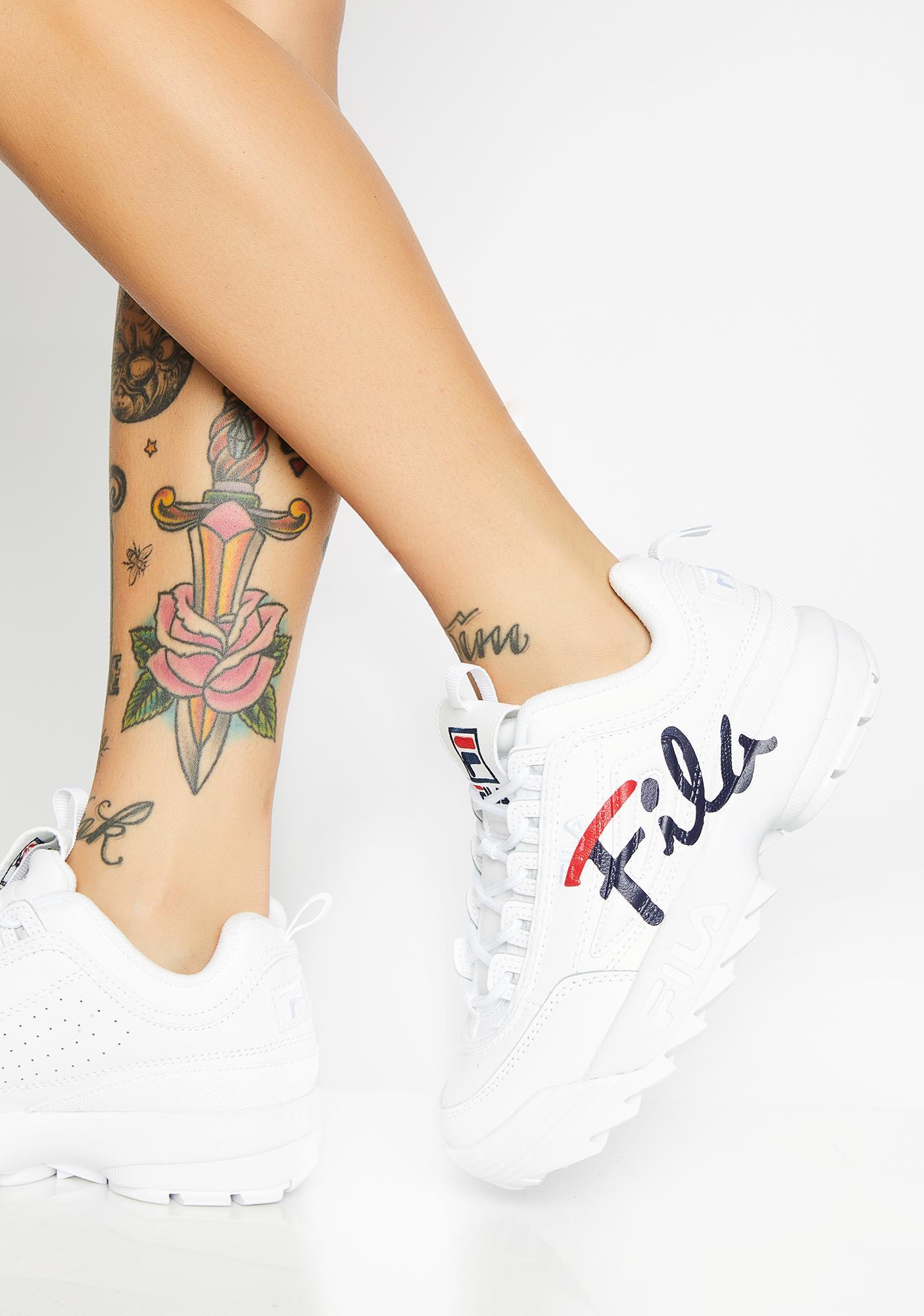fila doll scarpe it