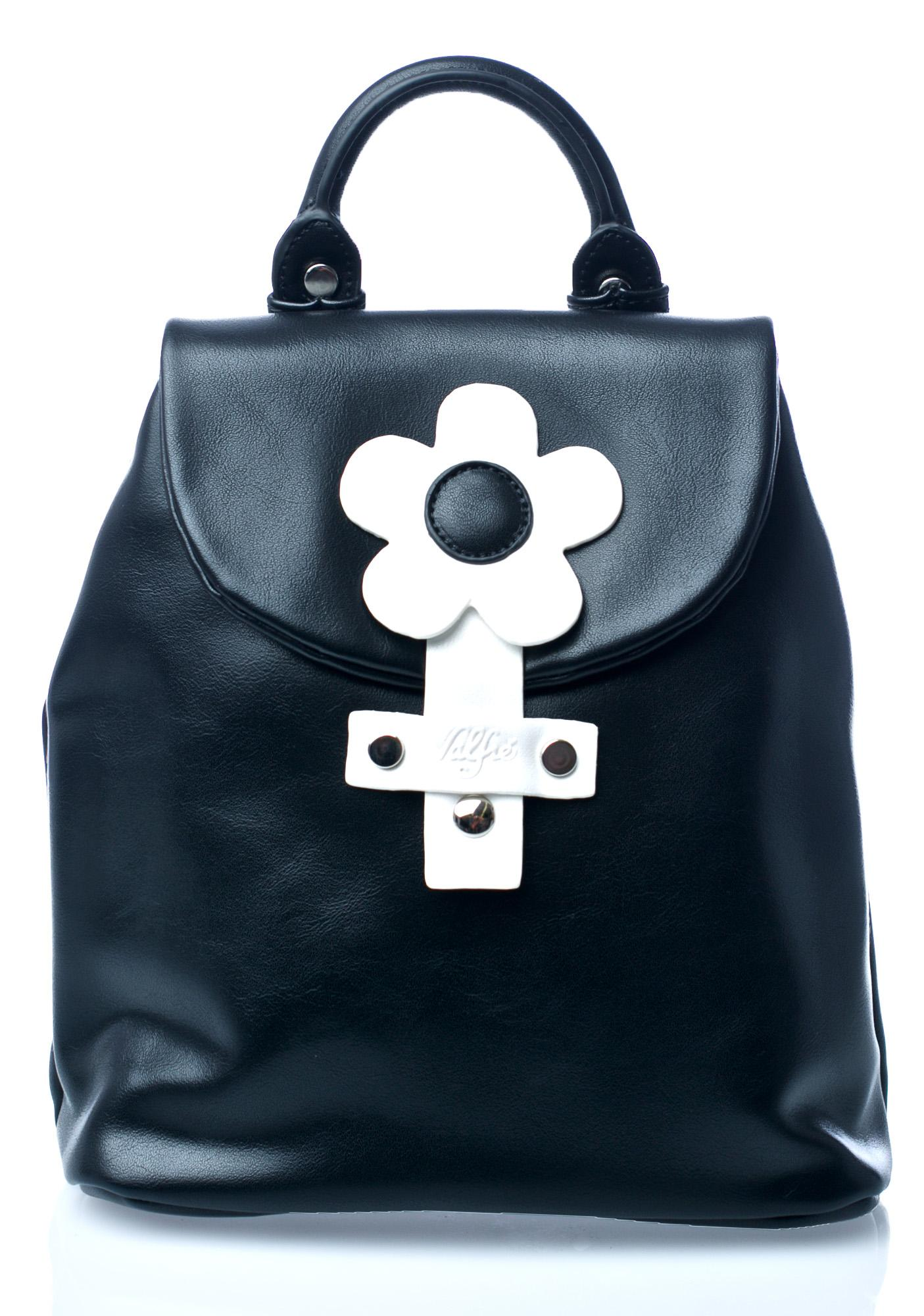 Valfré Flower Power Backpack
