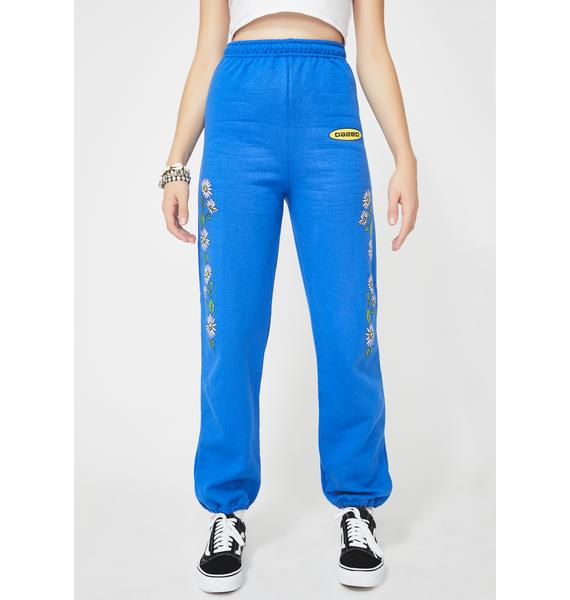 Valley High Dazed Joggers