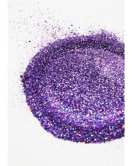 Stellar Radiant Loose Glitters