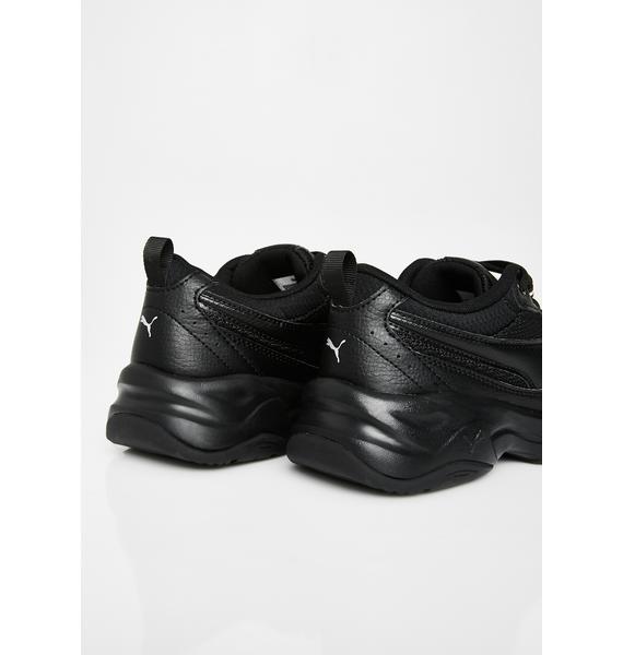 PUMA Cilia Sneakers