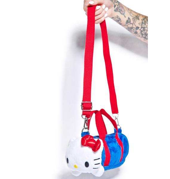 Sanrio Hello Kitty Best Friend Bag