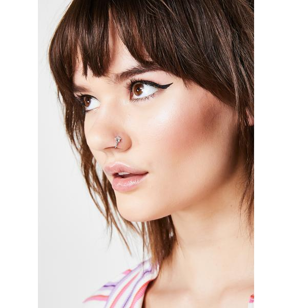 Scent Of Glamour Nose Ring Set