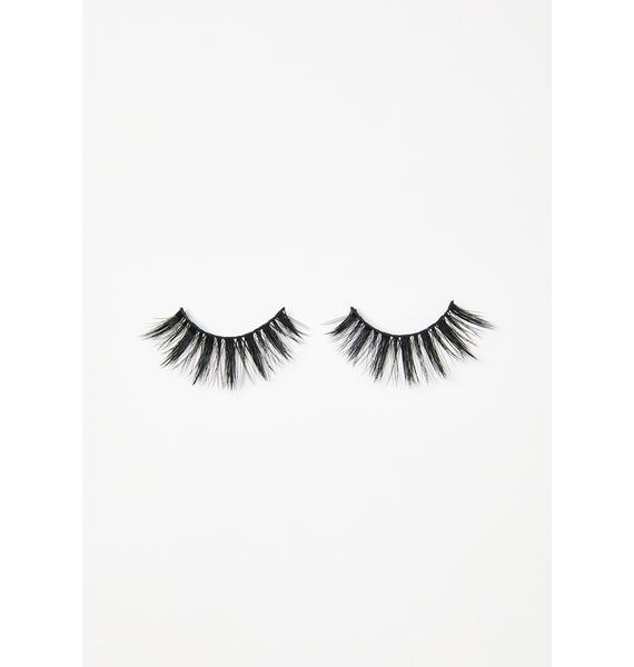 Lash Pop True Love False Eyelashes