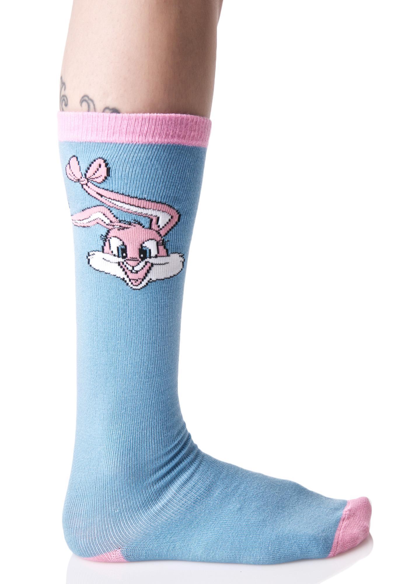 Looney Socks