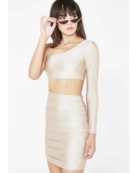 Sammi Dress
