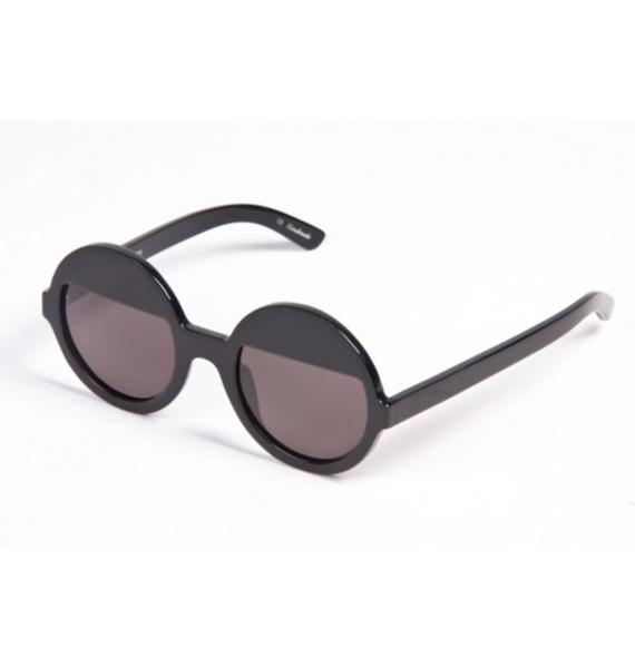 Ksubi Bellatrix Sunglasses