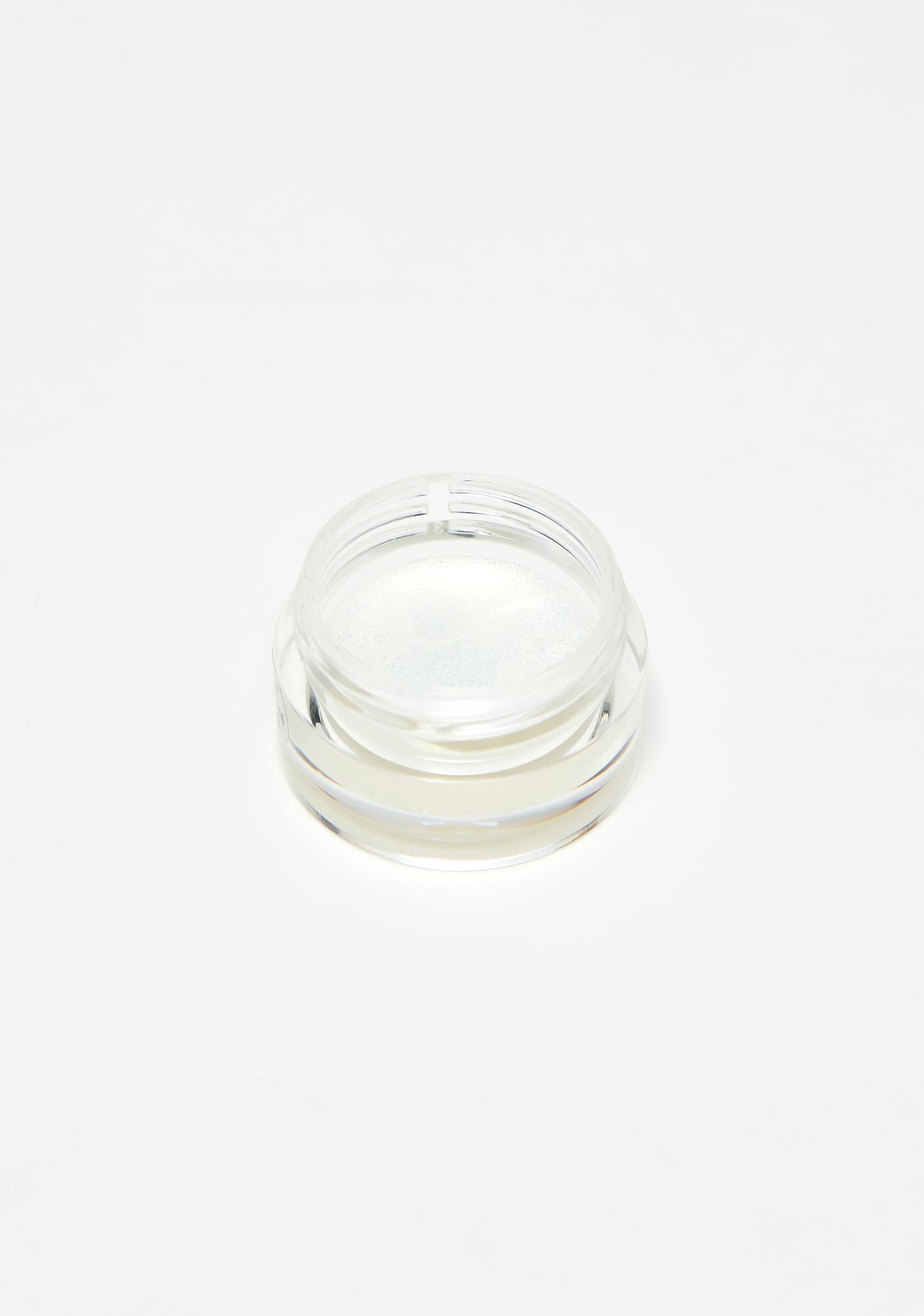 Rude Cosmetics Bondage Sparkle Me Til' It Hurts Face N' Body Shimmer