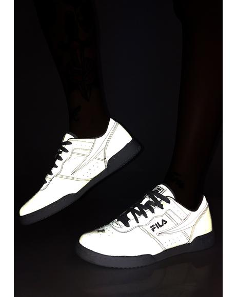 Original Fitness Phase Shift Sneakers