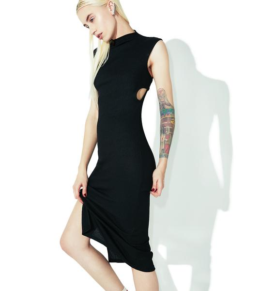 Cheap Monday Antic Dress