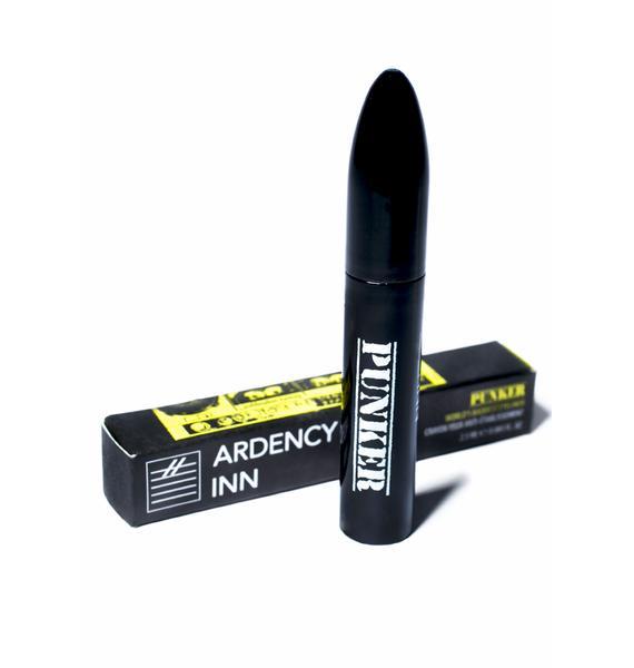 Ardency Inn Punker Worlds Best Eyeliner