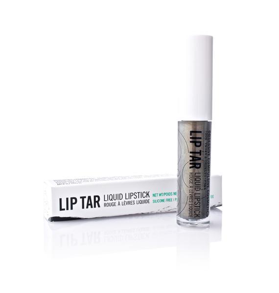 Obsessive Compulsive Cosmetics Derelict Lip Tar