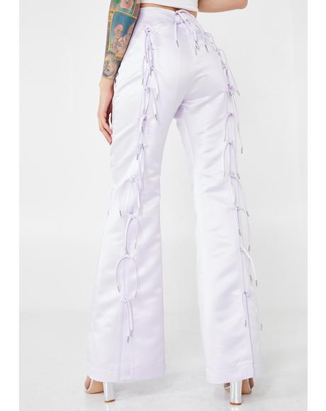 Expando Trousers