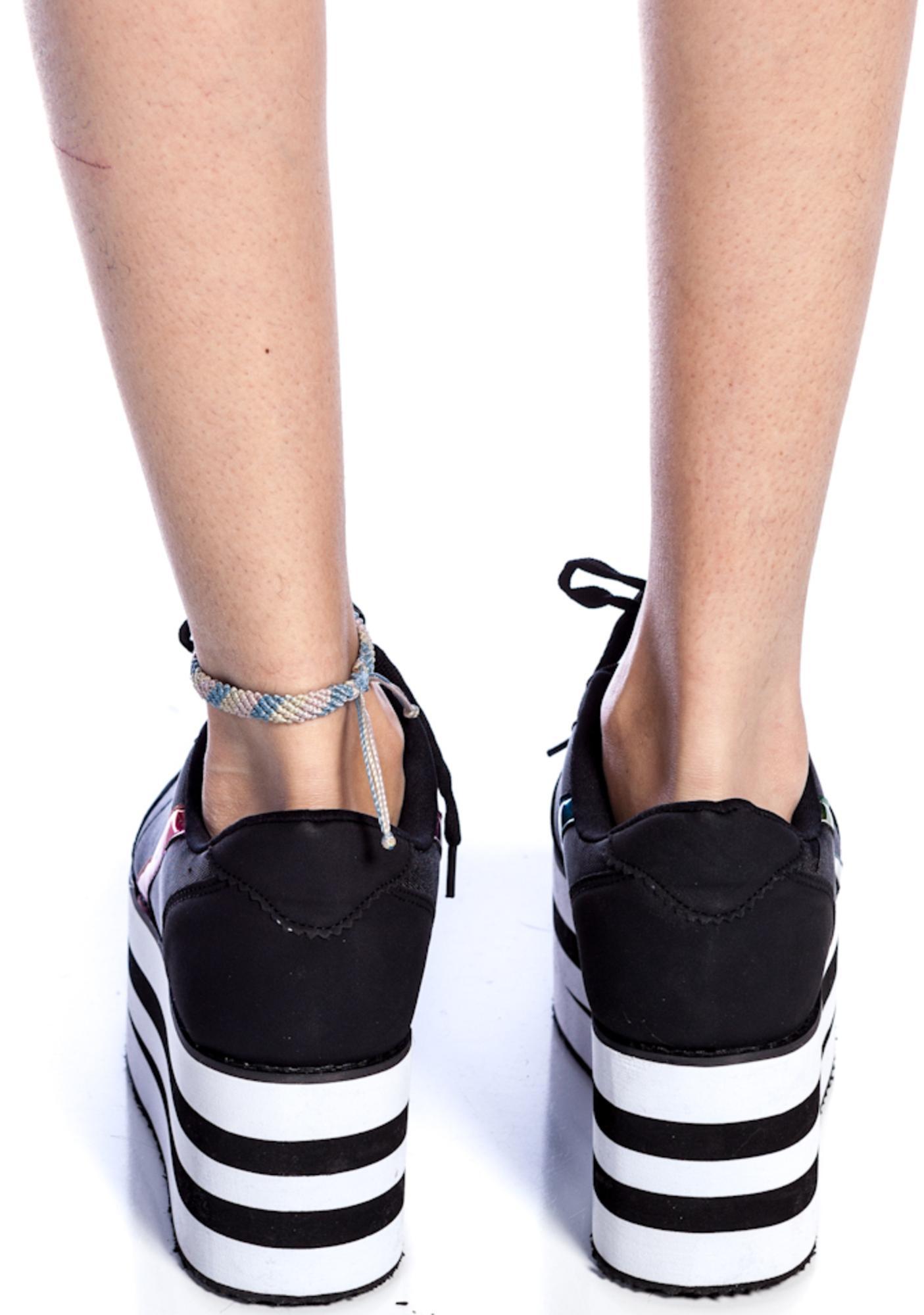 65f0ea403c8 Very High Platform Shoes - Style Guru  Fashion