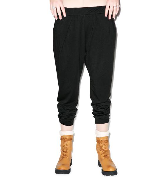 Groceries Apparel Zinc Pants