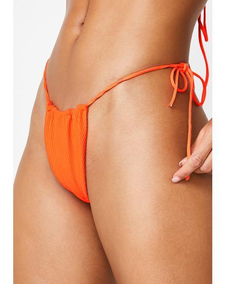 Tia Bikini Bottoms