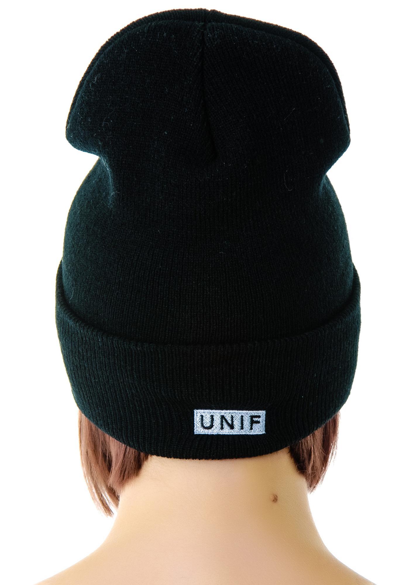 UNIF SOB Beanie