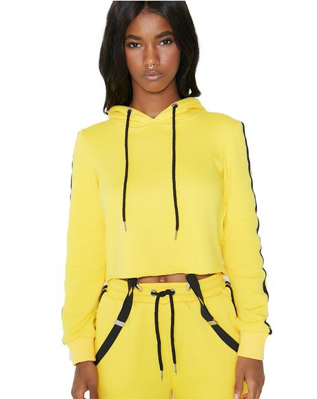 Kill Bill Jumper