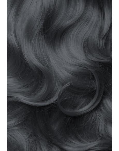 Alien Grey Classic High Voltage Hair Dye