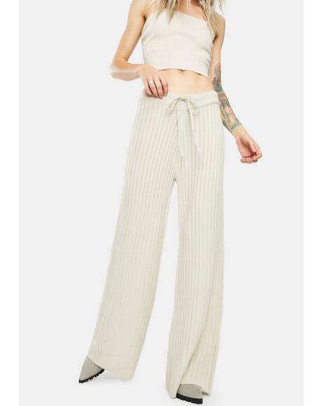 Hendrix Knit Pants
