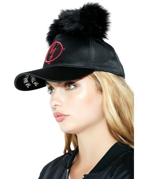 Sodom Daddy Hat