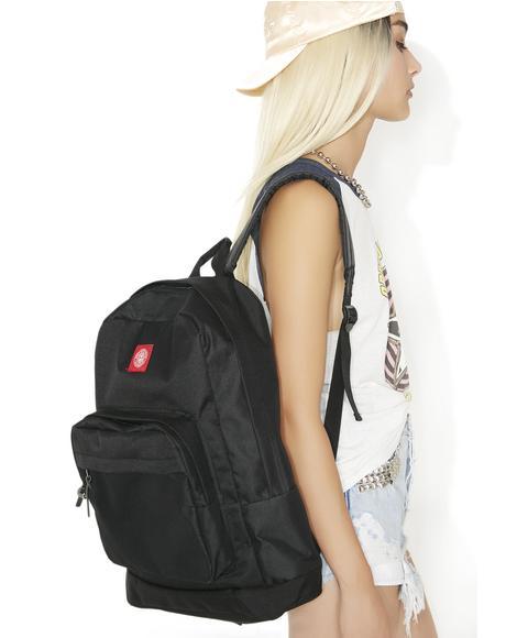 Revolt Juvee Backpack