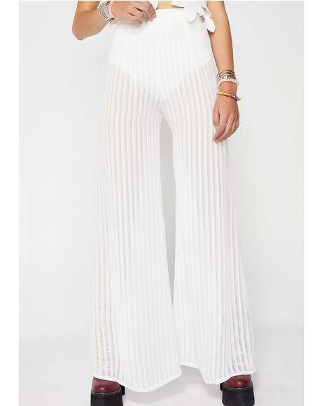 Absolute Pants