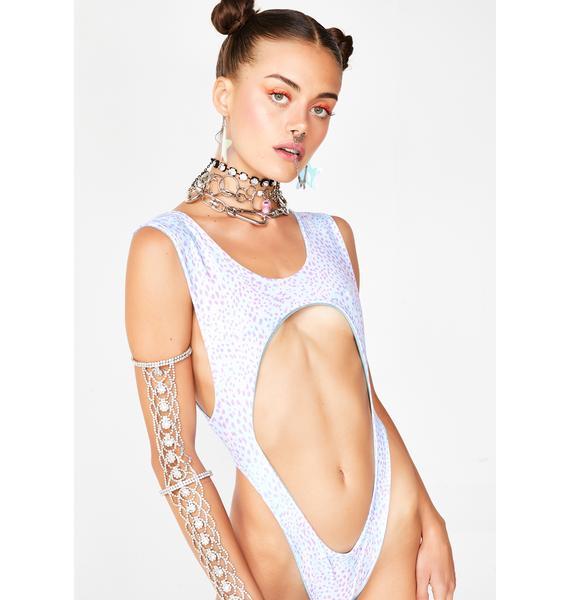 Sparkl Fairy Couture BB Kawaii O-Onesie