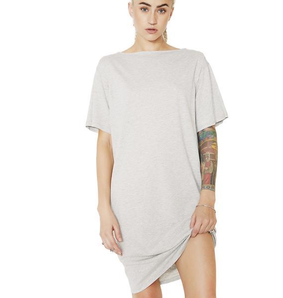 Cheap Monday Lurid Dress